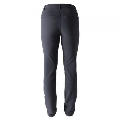 MADDY - pantalon Golf