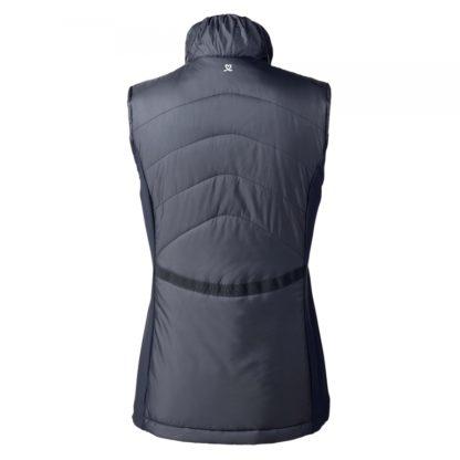 JACLYN - veste golf sans manche