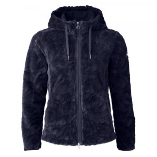 JOY - veste golf polaire