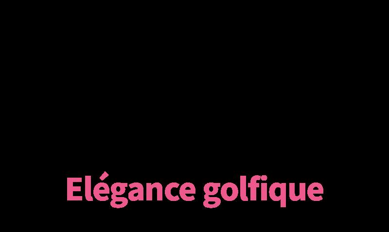 GolfStyle Logo